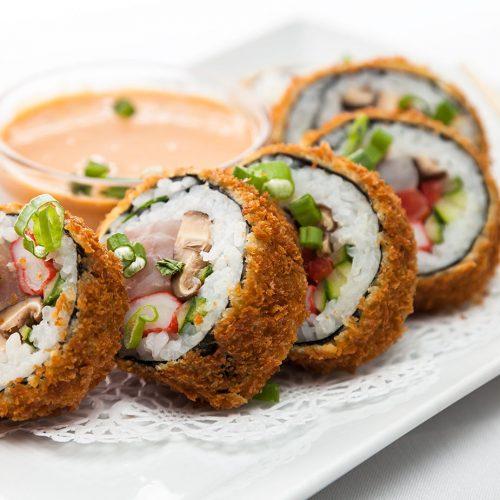 sushi-10